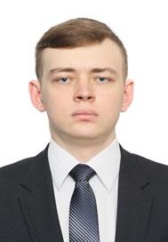 Булгачев