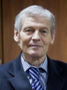 Максаков Валерий Павлович
