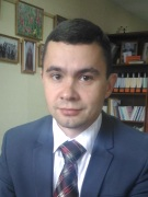 Терехов Андрей Михайлович