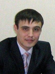 Шугуров